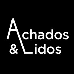 Achados & Lidos