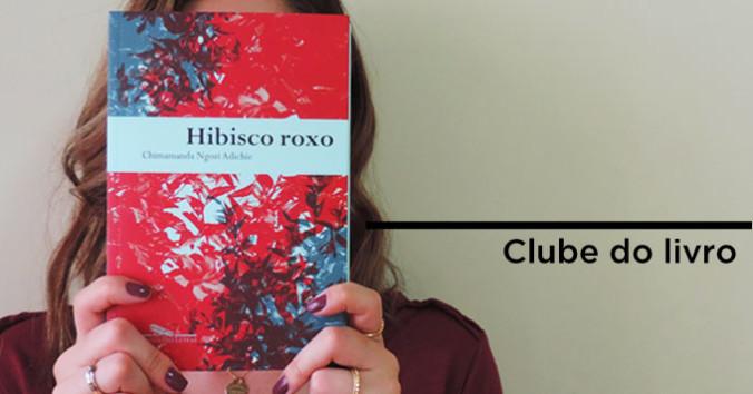 clube-do-livro-hibisco1