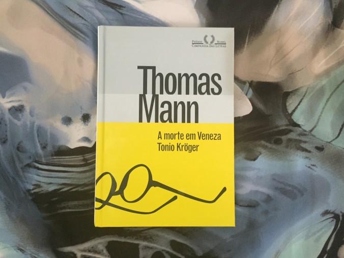 thomas_mann_1