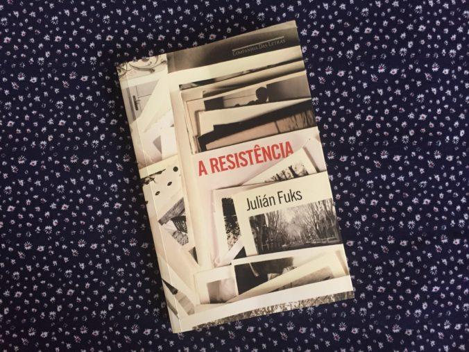 fuks_resistencia