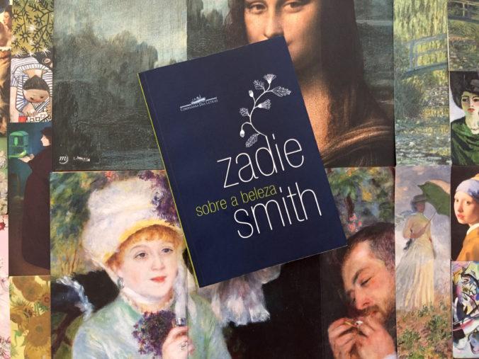 zadie_smith_1