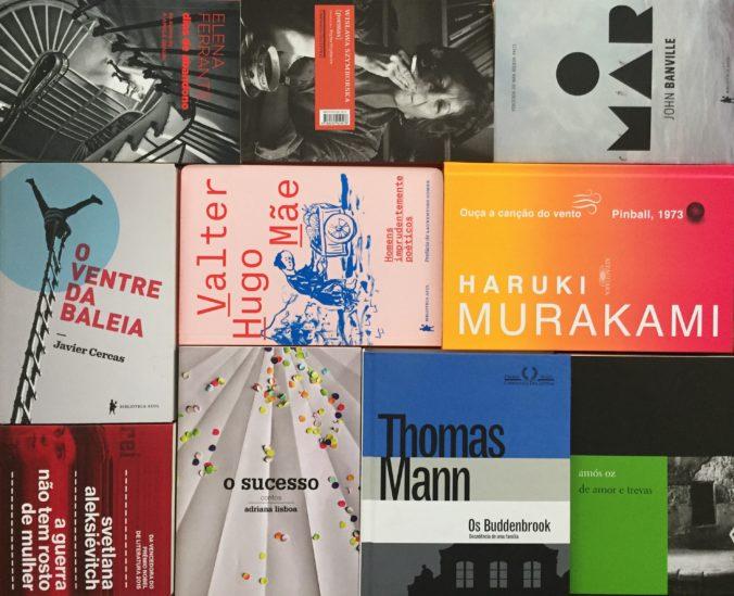 02-01-17_lista_12_livros_para_ler_em_2017