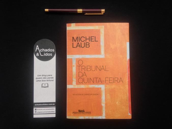 achados_laub