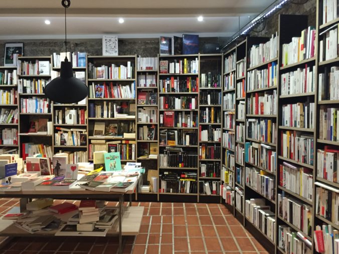 17.03.13_diva_futuro_livrarias