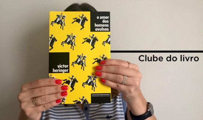 clubedolivro_heringer_1
