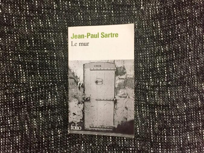 17.05.17_resenha_sartre_o_muro