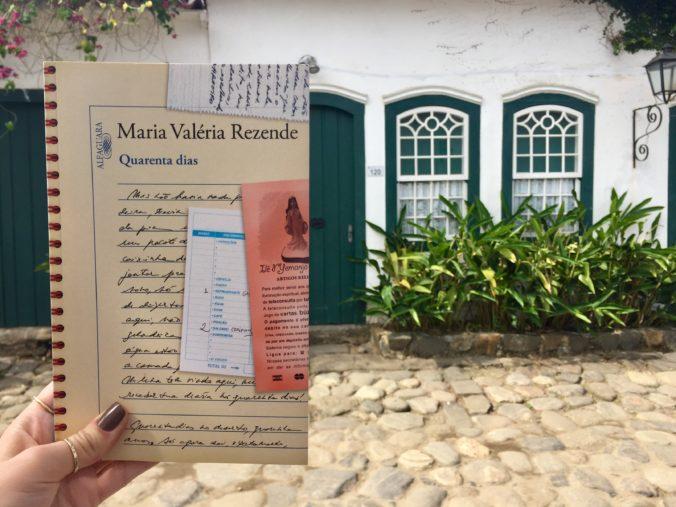 17.08.09_resenha_rezende_quarenta_dias