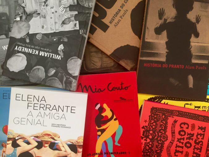 17.08.13_lista_series_livros