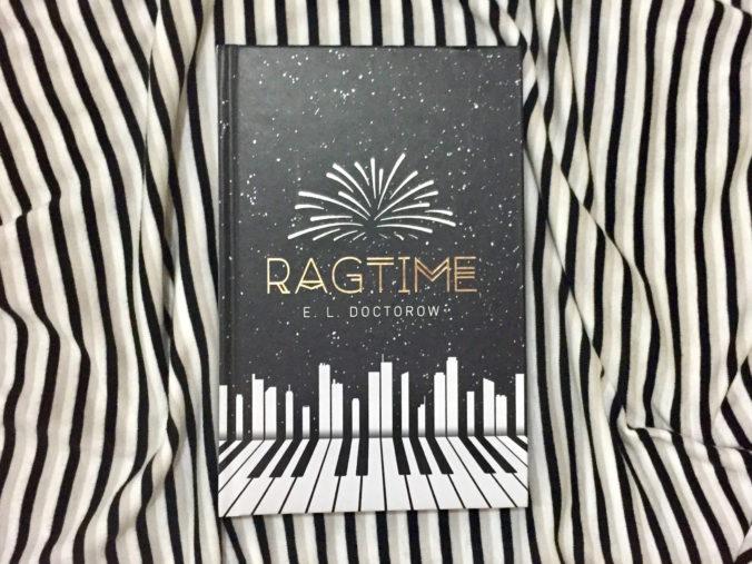 17.08.23_resenha_doctorow_ragtime