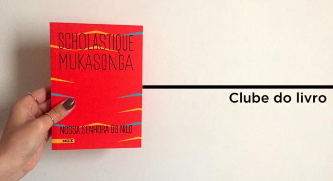 clubedolivro8_mukasonga_4