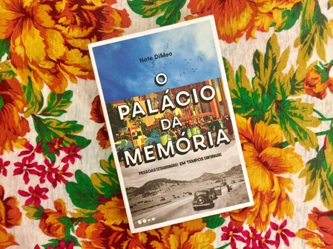 17.09.20_resenha_dimeo_o_palacio_da_memoria