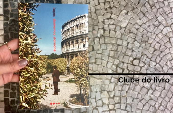 clubedolivro9_starnone_1