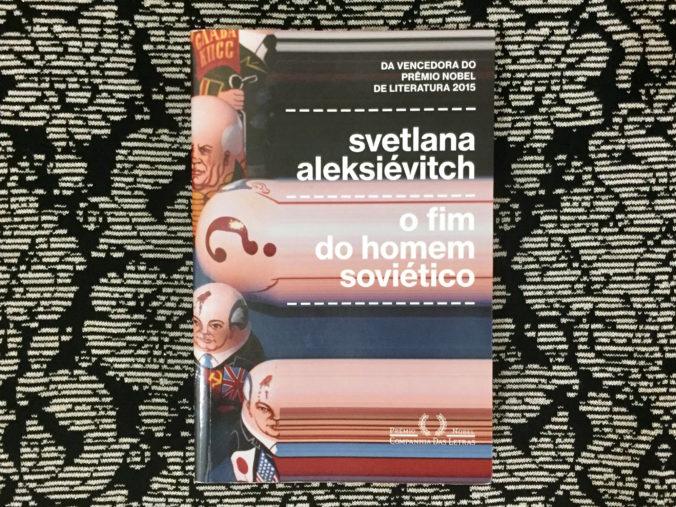 17.11.29_aleksievitch_o_fim_do_homem_sovietico