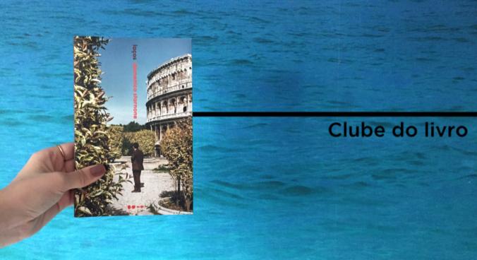 clubedolivro9_starnone_2