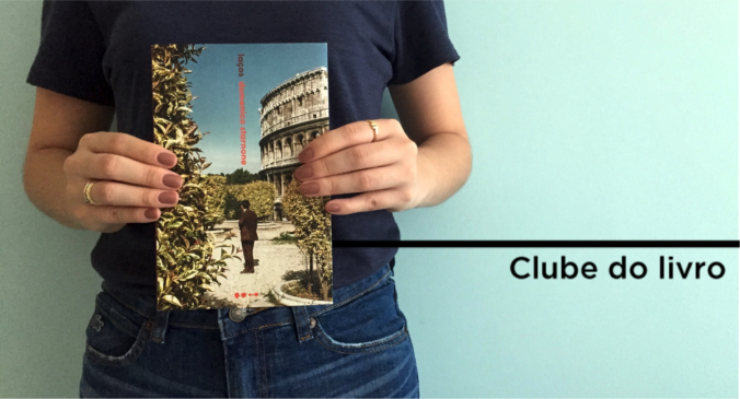 clubedolivro9_starnone_3