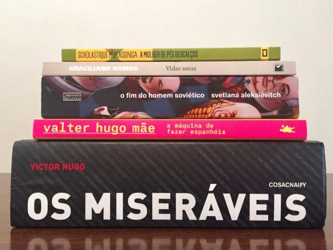 18.02.05_lista_5_livros_para_se_emocionar