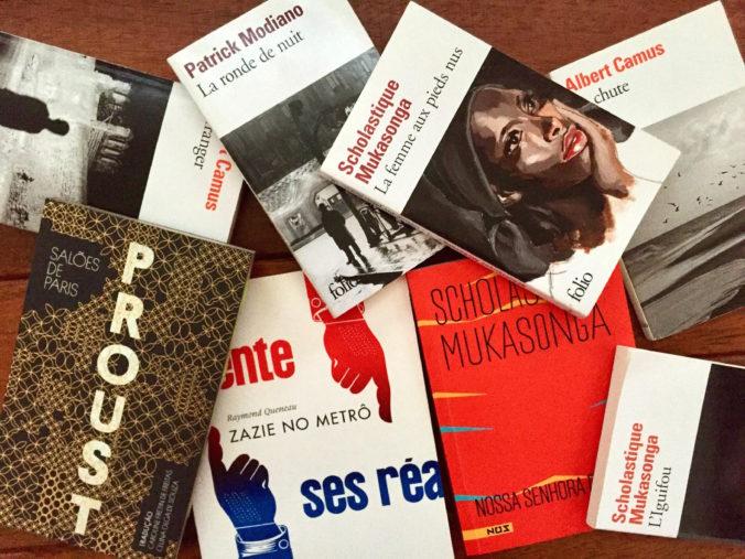 18.04.02_lista_escritores_francofonos
