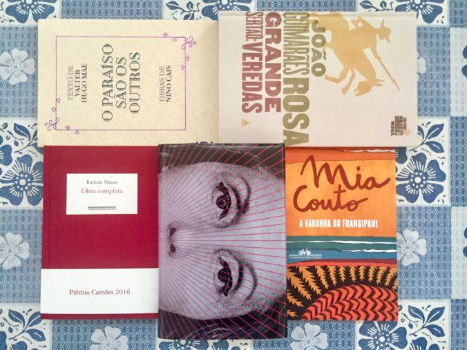 18.04.30_lista_literatura_lusofona
