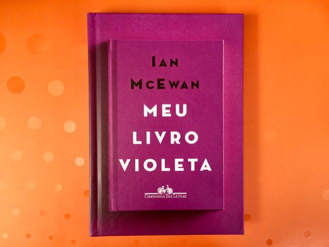 18.07.04_resenha_mcewan_meu_livro_violeta