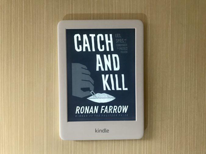 20.01.21_farrow_catch and kill